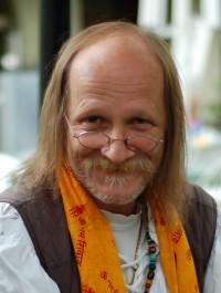 Chandro W. Ohmert - Der Computer-Problemlöser vom PC-Service in Kreuzberg